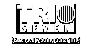 Trio Seven